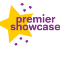 See you at Premier Showcase next week