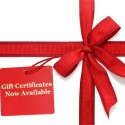 Gift Certificates for interactive parties – adults and kids