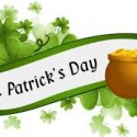 St. Patrick's Day mysteries