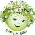 Earth Day/Environmental Mysteries
