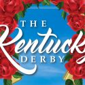 Kentucky Derby and Horse mysteries