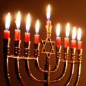 Chanukah Crime Fiction/Hanukkah Mysteries
