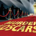 Murder at the Oscars: Crime Fiction and True Crime at the Academy Awards